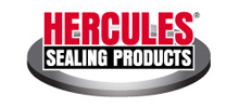 Hercules Sealing Products logo